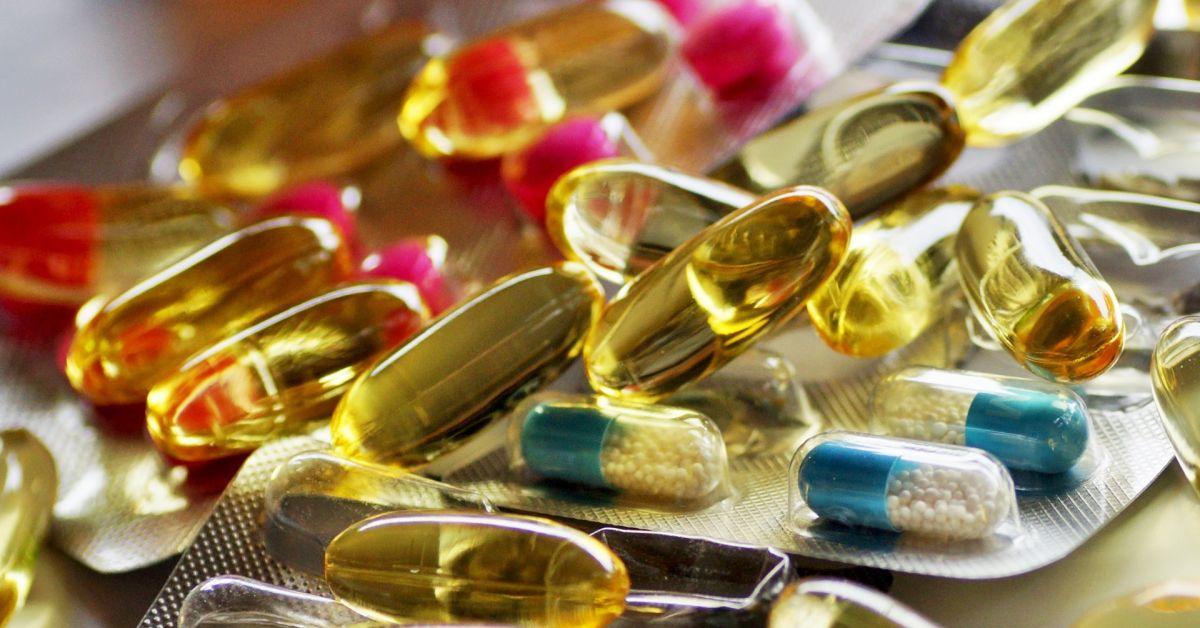 prostatahyperplasie medikamente